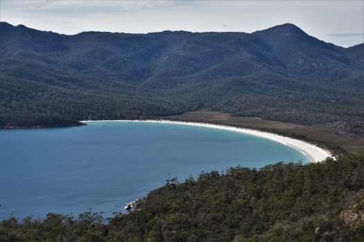 freycinet-wineglass-bay-2
