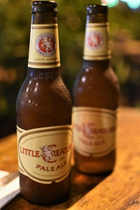 little-creatures-beer-bottles