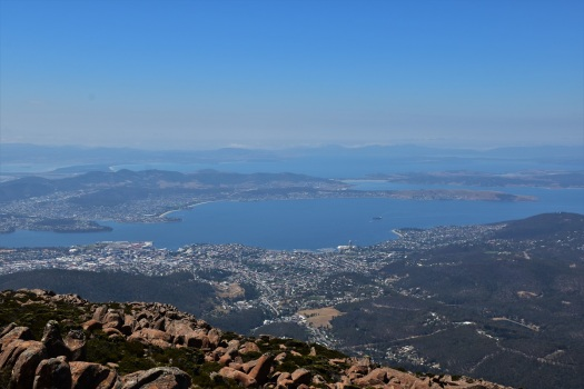 mount-wellington-view