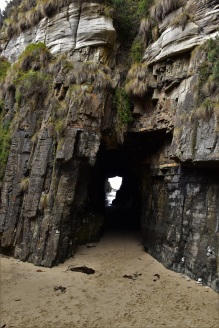 Remarkable Cave, Tasmania