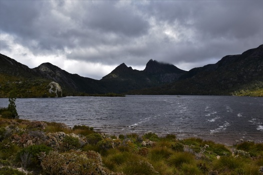 tasmania-dove-lake-cradle-mountain