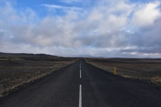 north-iceland-road