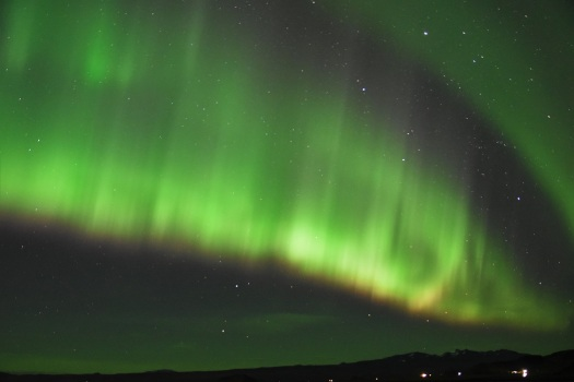 south-iceland-northern-lights-4