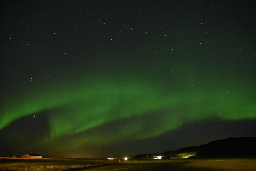 south-iceland-northern-lights-5