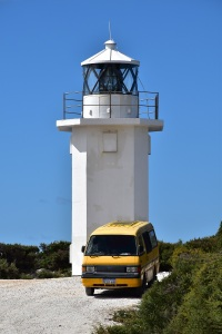australia-van-lighthouse