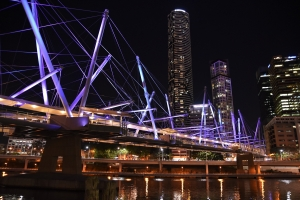 brisbane-bridge-night-2