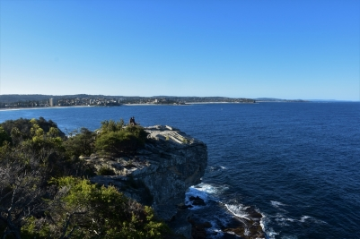 Manly, Sydney northern beaches