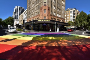 surry-hills-rainbow-crossing