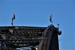 sydney-harbour-bridge-climb