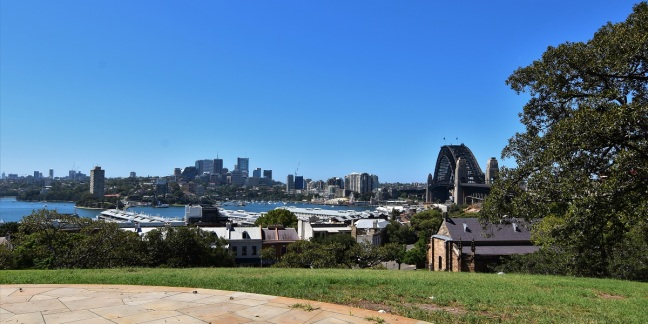sydney-observatory-hill-view