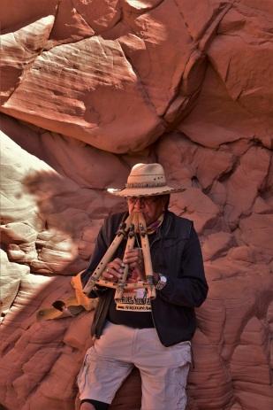 upper-antelope-canyon-guide