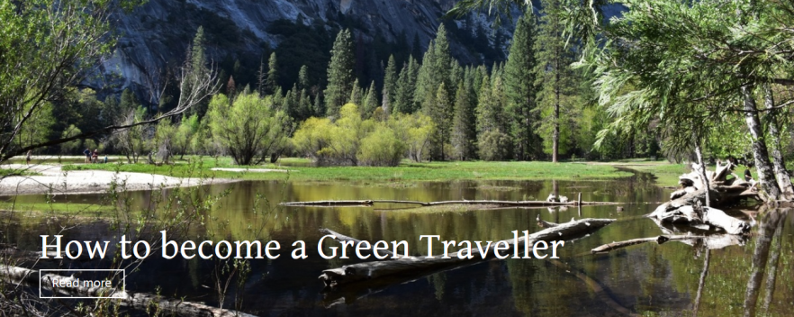 how-to-become-green-traveller