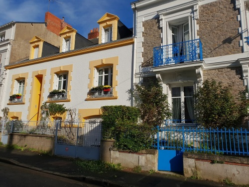 saint-nazaire-la-havane-district-5