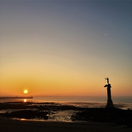 saint-nazaire-sammy-sunrise