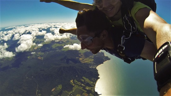mission-beach-skydiving