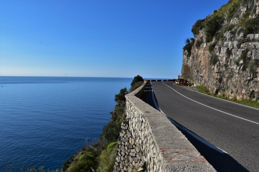 amalfi-coast-road-2