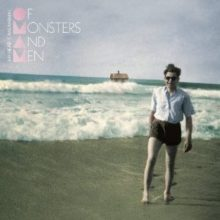 of-monsters-and-men-my-head-is-an-animal