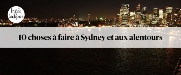 10-choses-a-faire-a-sydney-article