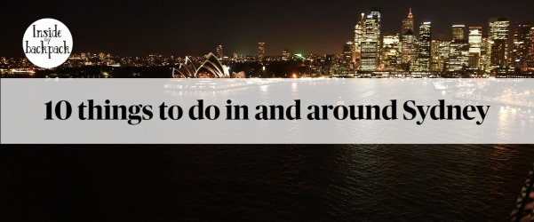 10-things-to-do-in-sydney-article