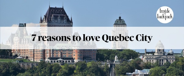 7-reasons-to-love-quebec-city-article