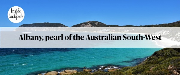 albany-pearl-of-the-australian-south-west-article