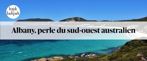 albany-perle-sud-ouest-australien-article
