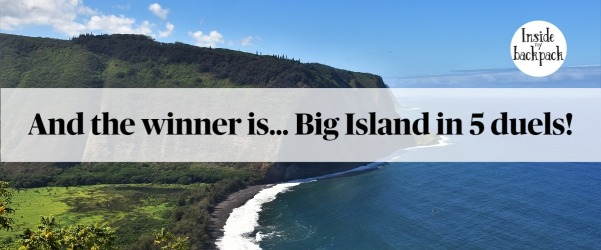 and-the-winner-is-big-island-in-5-duels-article
