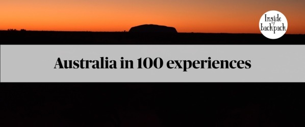 australia-100-experiences-article