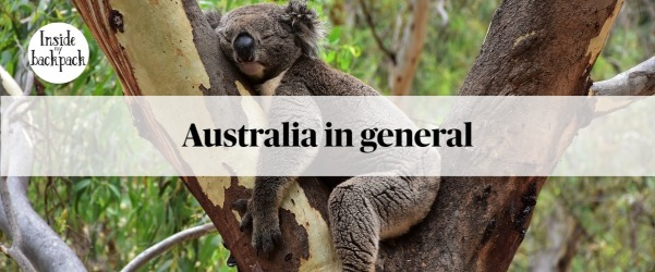 australia-in-general-page