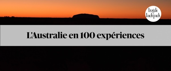 australie-100-experiences-article