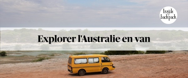 australie-en-van-article
