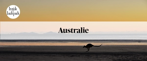 australie-page