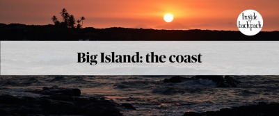 big-island-the-coast-gallery