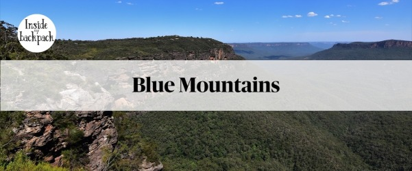 blue-mountains-gallery