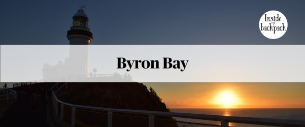 byron-bay-gallery