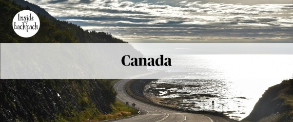canada-page