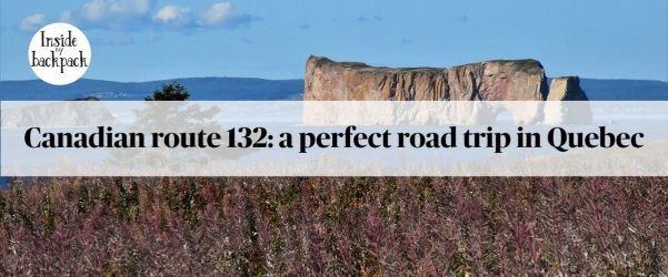 canadian-route-132-road-trip-quebec-article