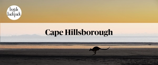 cape-hillsborough-gallery