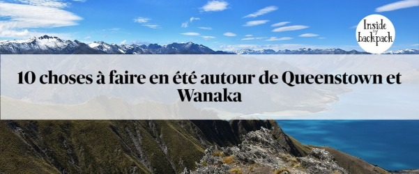 dix-choses-a-faire-en-ete-autour-de-queenstown-et-wanaka-article