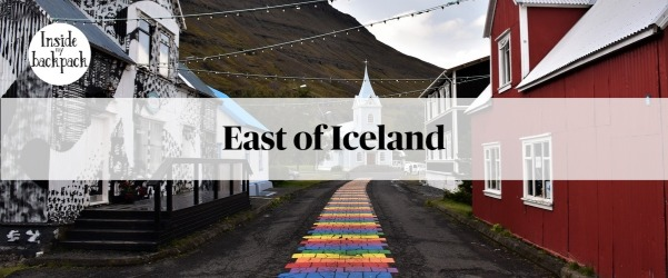 east-of-iceland-gallery