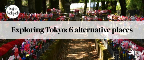 exploring-tokyo-six-alternative-places-article