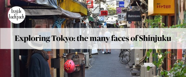 exploring-tokyo-the-many-faces-of-shinjuku-article