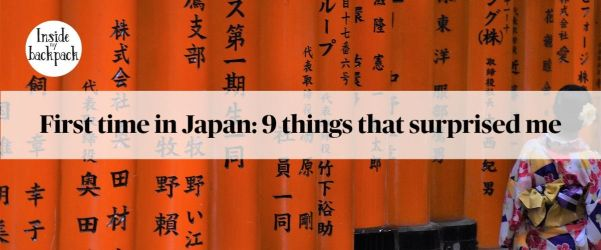 first-time-in-japan-nine-things-that-surprised-me-article