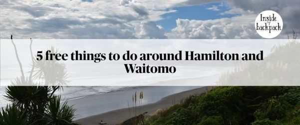 five-free-things-to-around-waitomo-and-hamilton-article