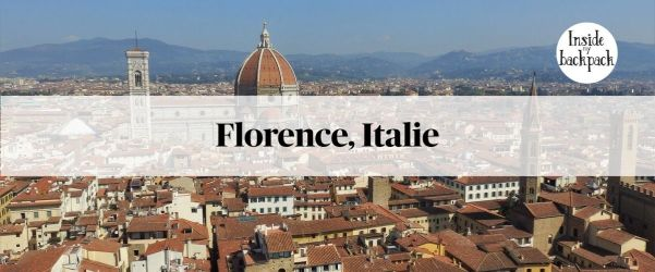 florence-galerie
