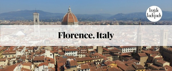 florence-gallery