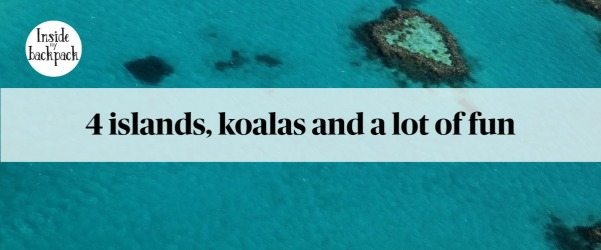 four-islands-australia-article