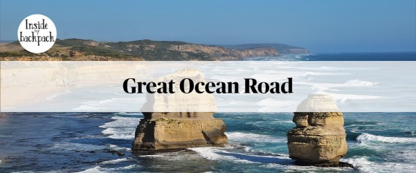 great-ocean-road-gallery