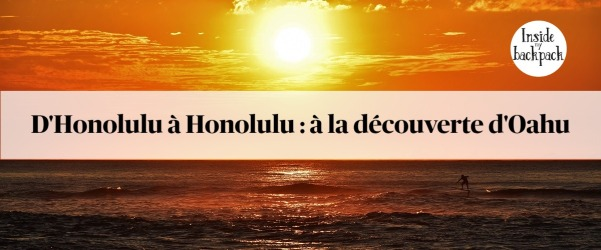 honolulu-a-honolulu-a-la-decouverte-oahu-article