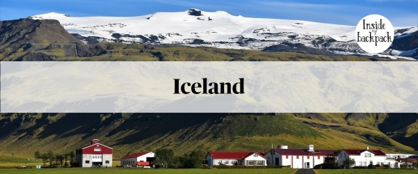 iceland-page